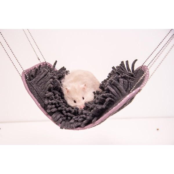 bunny Interactive Schnüffelmatte play & chill