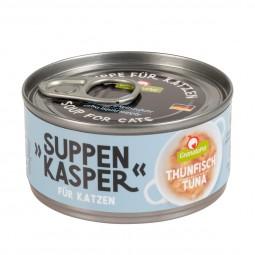 GranataPet Suppenkasper Multipack