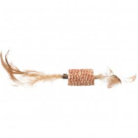 Trixie Matatabi-Stick mit Mais