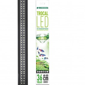 Hornow-Wadelsdorf Angebote Dennerle Trocal LED - 70