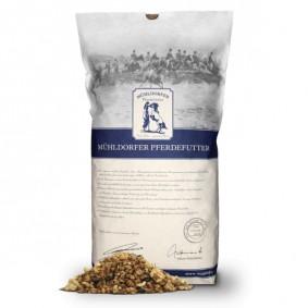 Mühldorfer Pferdefutter 5-Korn Plus haferfrei 20kg