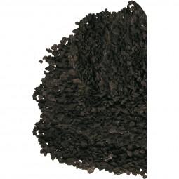 Tetra CF Carbon Kohlefiltermedium