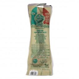 Duvo + Farmz Italien Ham Bone Maxi XL