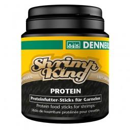 Dennerle Garnelenfutter Shrimp King Protein 45g