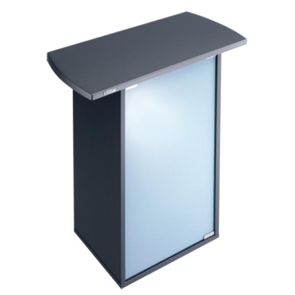 tetra aquaart aquarienunterschrank 60l. Black Bedroom Furniture Sets. Home Design Ideas