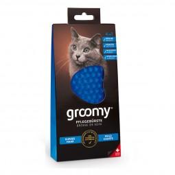Groomy Katzenhaarbürste