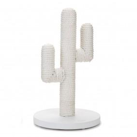 Designed by Lotte Kratzbaum Kaktus Weiß