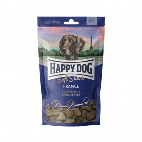 Happy Dog SoftSnack France