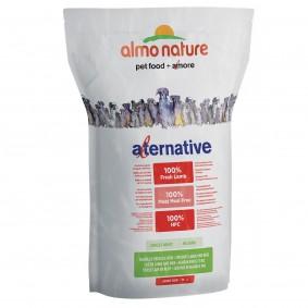 Almo Nature Alternative Medium / Large Dogs 3.75 kg Lamm und Reis