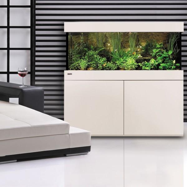 Giesemann Contura LED 600 tropic