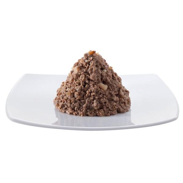 catz finefood – No. 19 jehněčí akoňské maso
