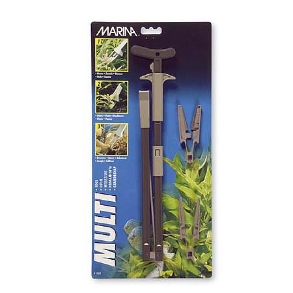 Marina Multi Tool Werkzeug