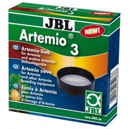 JBL Artemia-Sieb Artemio 3