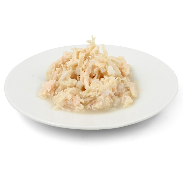 Applaws Cat zarte Hühnchenbrust mit Reis