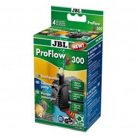 JBL ProFlow® Pompe centrifuge