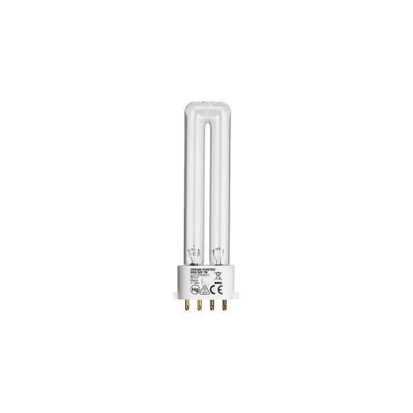 EHEIM GLOWUVC Ersatzlampe für CLEARUVC