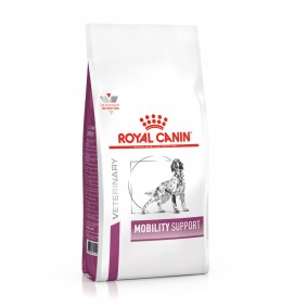 ROYAL CANIN MOBILITY SUPPORT