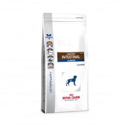 Royal Canin Vet Diet Gastro Intestinal Junior GIJ 29