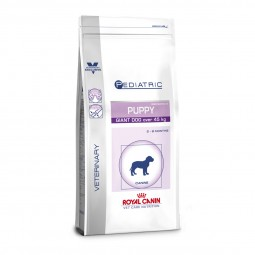 Royal Canin Vet Care Pediatric Puppy Giant Dog Digest & Osteo 34 14kg