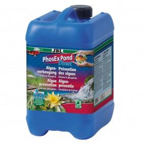 JBL PhosEX Pond Direct