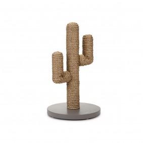 Designed by Lotte Kratzbaum Kaktus Taupe