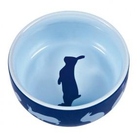 Trixie Kaninchennapf aus Keramik
