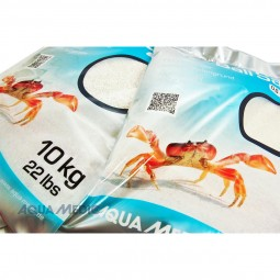 Aqua Medic Bali Sand 2 - 3 mm Körnung