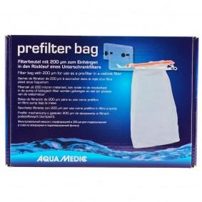 Aqua Medic Vorfilter prefilter bag