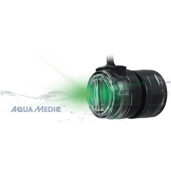 Aqua Medic Refill System easy