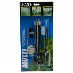 Marina Multi Vac Aquarium-Reiniger