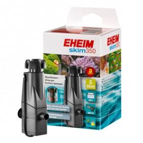 Eheim Skim350 Oberflächenskimmer