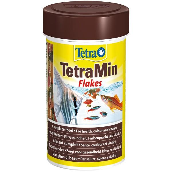 Tetra Starter Line Aquarium LED 80L