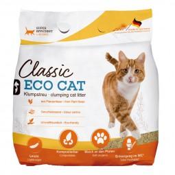 Classic Eco Cat