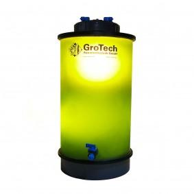 GroTech Planktonreaktor PhytoBreeder