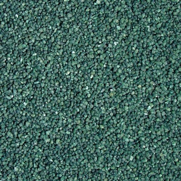 Dennerle Kristall Quarzkies Moosgrün 3x10kg SPARANGEBOT