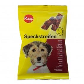 Rupp Hundesnack Speckstreifen 85g