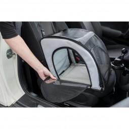 Trixie Auto-Sitz 44 × 37 × 40 cm