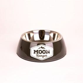 Moon Ranger Melamin-Napf by Hunter 700ml