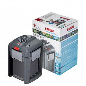 EHEIM vnější filtr professionel 4+