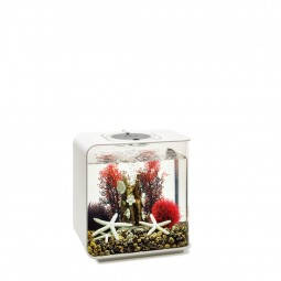 biOrb Decor Set 15L