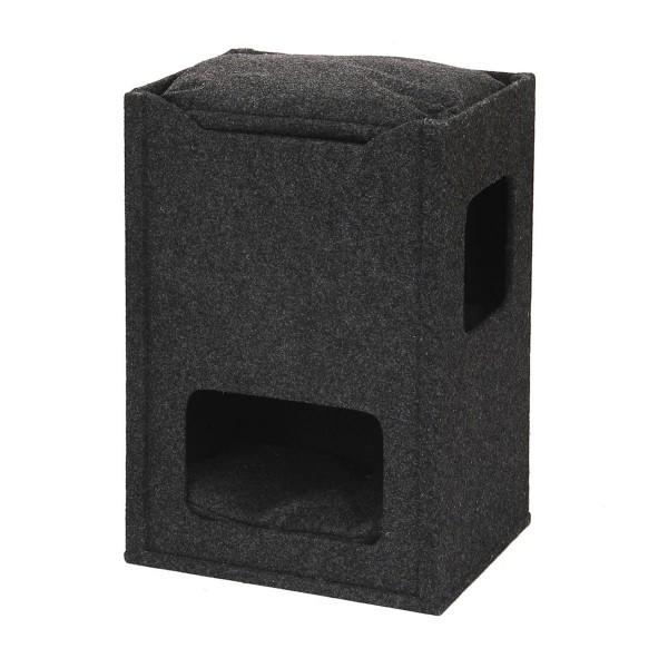 ebi Kratzbox Comfort Cuby