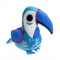 Karlie Wasserspielzeug aus Neopren