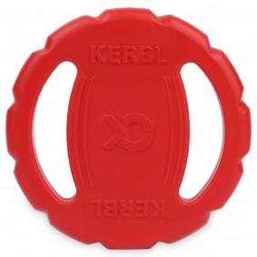 Kerbl ToyFastic Frisbee 20 cm