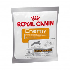 Royal Canin Energy Hundesnack 50g