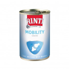 RINTI Canine Mobility Rind