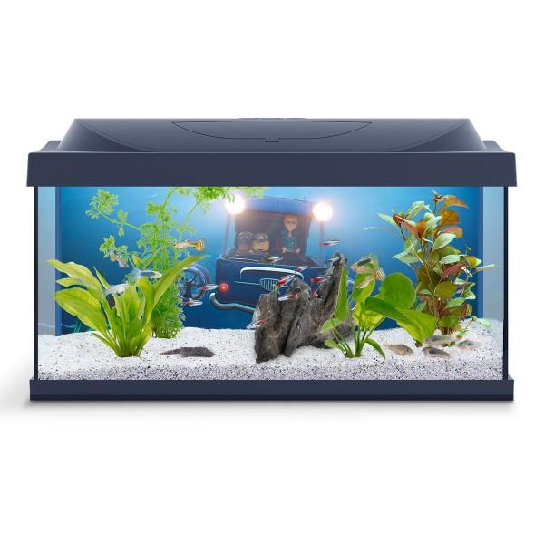 Tetra Starter Line Minion Aquarium LED 54L