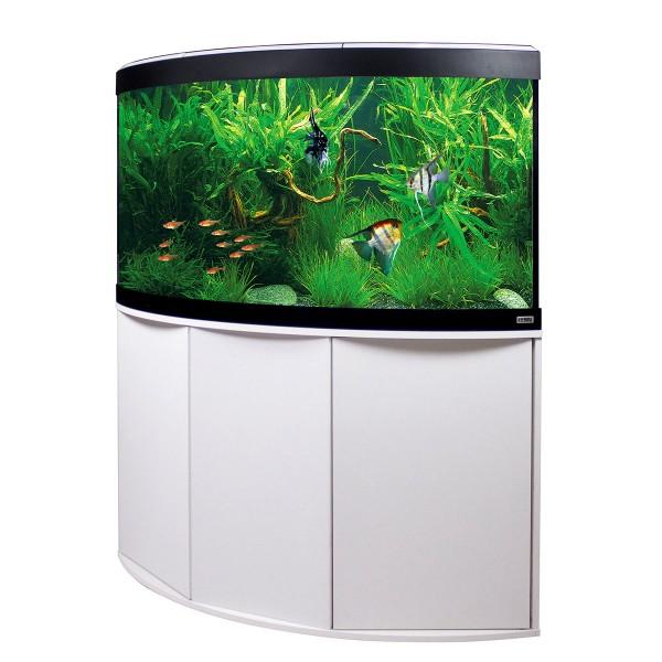 fluval panoramaaquarium mit led beleuchtung venezia 350. Black Bedroom Furniture Sets. Home Design Ideas