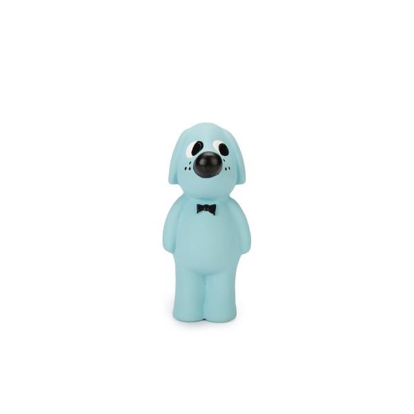 beeztees Puppy Hundespielzeug