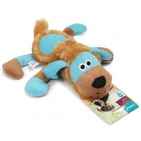 ZooRoyal Plüschhund mit Hupe