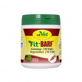 cdVet Fit BARF zelenina (TCVM), 360 g